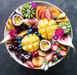 fruits-grunge-health-hipster-Favim.com-3968720