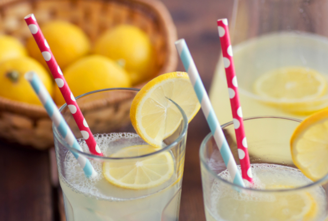 lemon-water-blog