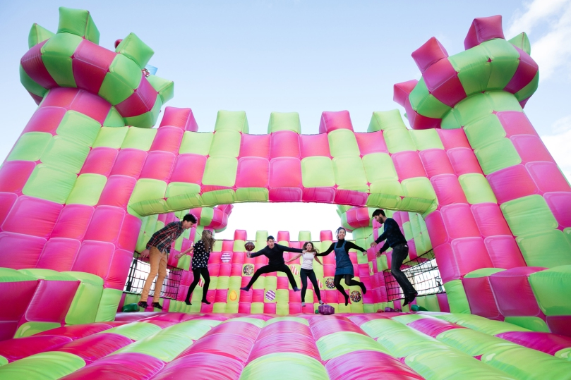 bouncy-castle-3