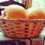 Grapefruit Love!!